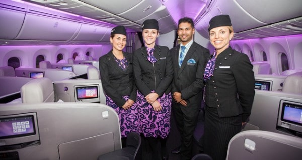 Air-New-Zealand Flightzona-min